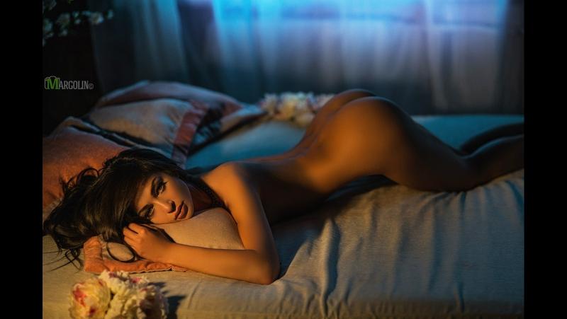 Смотреть скачать порно видео онлайн бесплатно в хорошем