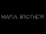 Tsipatron & Bullet From Space - Mafia Brothers (2017)