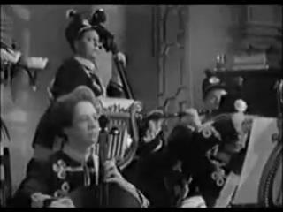 Экранизация Письмо незнакомки 1948 год. По рассказу Цтефана Цвейга