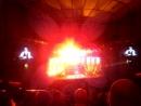 22.02.2018 юбилейный концерт ансамбля Любэ. Крокус Сити Холл1