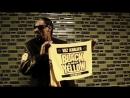 Dj Anton politov Remix snoop dogg black and yellow lil Wayne lollipop