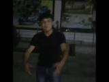 Қазақша əзіл 😁😁Айдин
