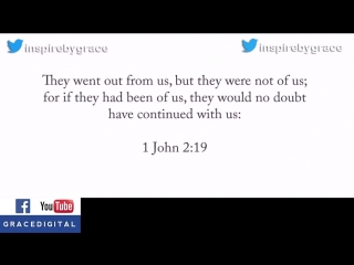 Stop begging them to stay- td jakes (let them go).mp4