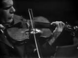 Beethoven, Violin Concerto - Leonid Kogan