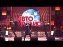 Megamix /Дискотека 80-х, Autoradio, 25.11.2017/MTW