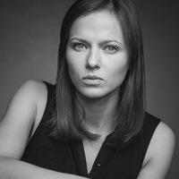 Анна Шпак