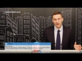 Навальный про кокаин