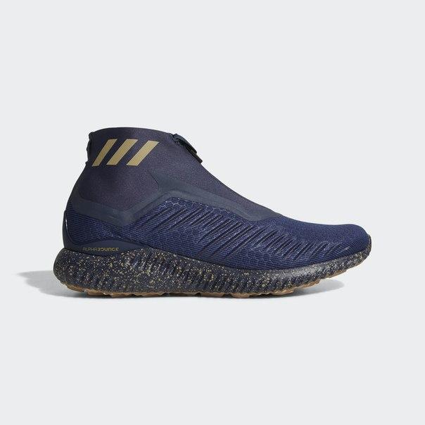 Кроссовки для бега Alphabounce Zip