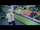 Xiaomi Ninebot Plus - гироскутер, робот, игрушка