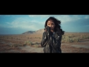 Kehlani You Should Be Here Official Video 1