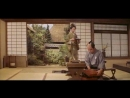 47 ронинов Сорок семь верных вассалов эпохи Гэнроку / Chushingura - Hana no maki yuki no maki