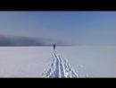 Лыжня России в Ершах