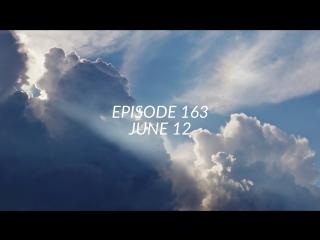 EPISODE 163 / JUN12 / #365challenge