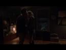 Волчонок неудачные дубли 6 сезон Teen Wolf