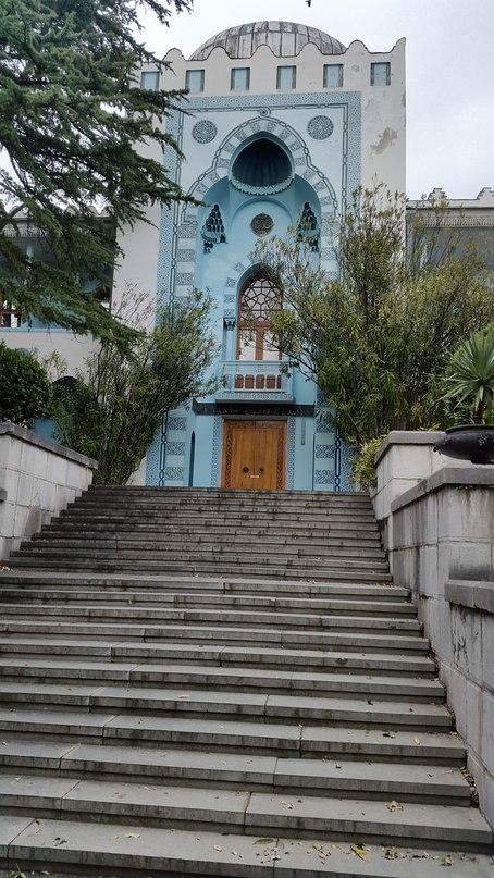 Светлана Вертегел | Севастополь