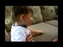 Реакция отцов ( ЯЖМАТЬ)