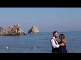 love story Дмитрий и Людмила