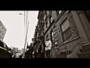 Fat Joe - Another Day feat. French Montana, Rick Ross & Tiara Thomas