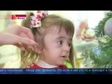«Хрустальная» Айнур очень ждет новогоднего чуда и верит, что у нее появится семь (1)