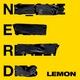 N.E.R.D & Rihanna - Lemon (Edit)