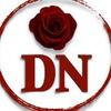 donetsk.name