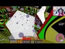 [Minikotic ★ Play] АТОМНЫЙ ЛАКИ СКАЙБЛОК С ЛАКИ БЛОКАМИ 71