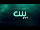 Arrow 6x03 Promo Next of Kin (HD) Season 6 Episode 3 Promo