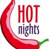 Секс шоп Hot Nights, Луганск, ЛНР и ДНР, РФ