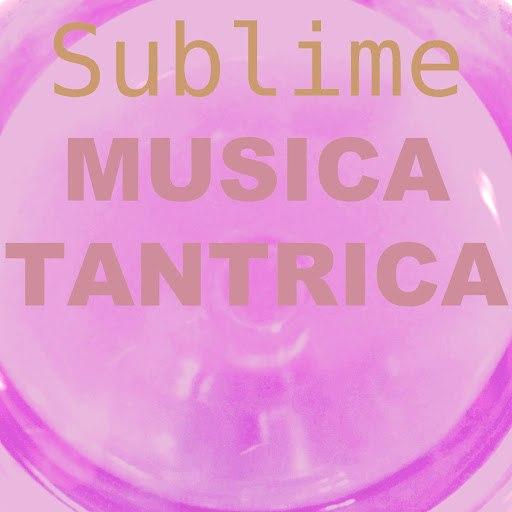 Sublime альбом Musica tantrica (Vol. 3)