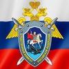 CУ СК России по городу Севастополю