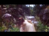 Vangelis - Rachel's song.mp4