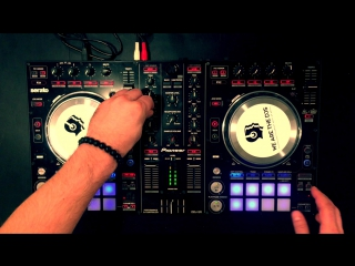 Boom Funky Sex Machine Super Short Mix by Dj Ustus