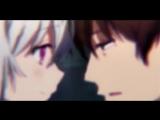 Plastic Memories | Anime vine