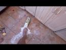 Как правильно чистить adidas Yeezy Boost 350 V2 ¦ How to clean adidas Yeezy Boost 350 V2