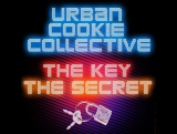 Urban Cookie Collective - The Key, The Secret (1993)