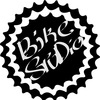 Веломастерская Bike Studio  Ремонт и апгрейд