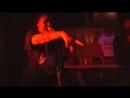 Razakel Leah - Murder Potion / Homicidal Activity (Live S.F.T.W. 2014) [HD 720]