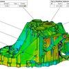 3D метрология в процессах литья на предприятиях