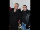 Александр Васильевич Дюмин концерт в Красноярске 15.11.2016г