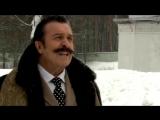 Видеоклип на песню Снегопады в исполнении Михаила Бондарева и Вилли Токарева