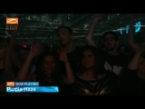 Beatsole - Before I Wake (Sander van Doorn pres. Purple Haze at A State Of Trance 850)