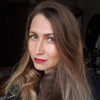 Olga Semyannikova