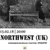 15.02 Northwest (UK)   Ivatu   Powerhouse