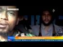 В Сирии ликвидировали немецкого рэпера, который состоит в запрещенном ИГ