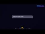 FIFA 18 - CHELSEAMAN's ROAD TO GLORY