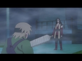 Наруто 3 сезон 31 серия (Боруто: Новое поколение, озвучка от Rain.Death)