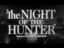 Ночь охотника трейлер kino451F