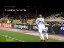 A 0 1 Din Gol Cigankov
