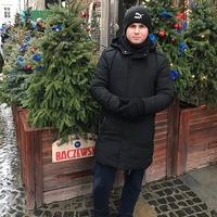 Дима Боротюк фото