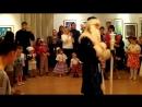 Театр Ясная поляна - Новогодняя сказка